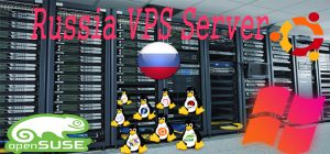 What Does a Russia VPS Server Do and How Can You Benefit From It?