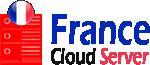 France Cloud Server