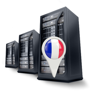 France Dedicated Server Hosting Plans