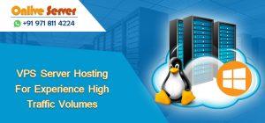 Cheap VPS Server Hosting