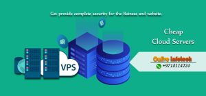 Cloud VPS Server Hosting Provides Truly High Performance at Low Price - Onlive Infotech