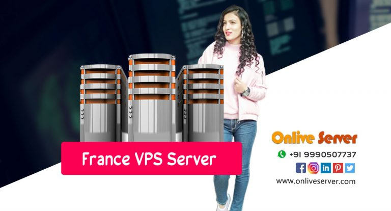 How is France VPS Server Different from Dedicated Server Hosting and Which One Will Serve Businesses Better?
