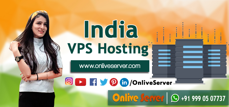 india vps hosting