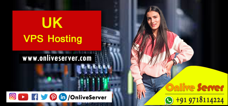 How Privacy of Clients Is Maintained in UK VPS Hosting Services