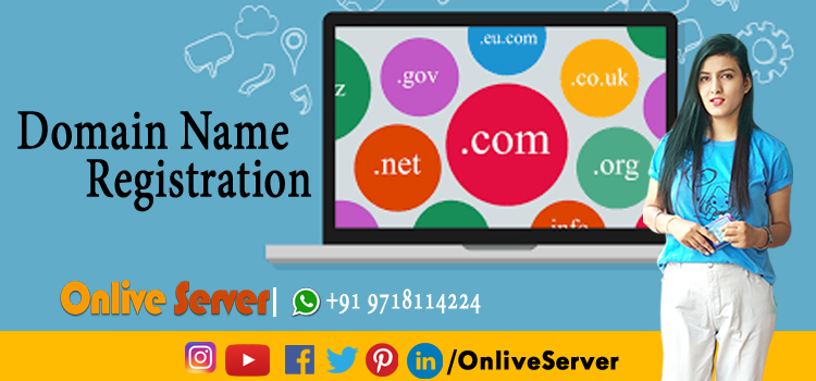 Finding The Best Domain Name Registrar – How Can You Select the Best in 2021
